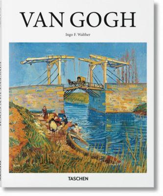 Van Gogh, Ingo F. Walther