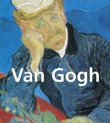 Van Gogh, Vincent Van Gogh