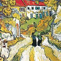 van Gogh - Colours of the Provence 2018 - Produktdetailbild 10