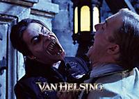Van Helsing - Produktdetailbild 1