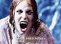 Van Helsing - Produktdetailbild 3