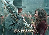 Van Helsing - Produktdetailbild 4