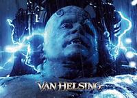 Van Helsing - Produktdetailbild 2