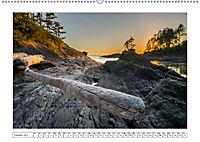 Vancouver Island (Wandkalender 2019 DIN A2 quer) - Produktdetailbild 10