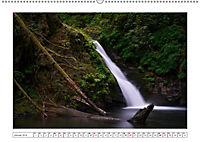 Vancouver Island (Wandkalender 2019 DIN A2 quer) - Produktdetailbild 1