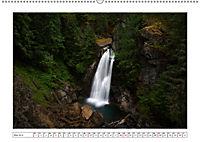 Vancouver Island (Wandkalender 2019 DIN A2 quer) - Produktdetailbild 5