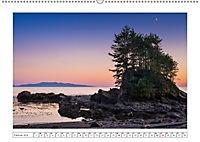 Vancouver Island (Wandkalender 2019 DIN A2 quer) - Produktdetailbild 2
