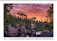 Vancouver Island (Wandkalender 2019 DIN A2 quer) - Produktdetailbild 7