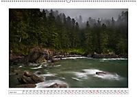 Vancouver Island (Wandkalender 2019 DIN A2 quer) - Produktdetailbild 4