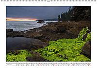 Vancouver Island (Wandkalender 2019 DIN A2 quer) - Produktdetailbild 6