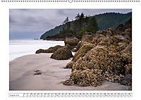 Vancouver Island (Wandkalender 2019 DIN A2 quer) - Produktdetailbild 8