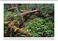 Vancouver Island (Wandkalender 2019 DIN A2 quer) - Produktdetailbild 9