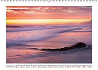 Vancouver Island (Wandkalender 2019 DIN A2 quer) - Produktdetailbild 12