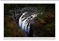 Vancouver Island (Wandkalender 2019 DIN A2 quer) - Produktdetailbild 11
