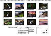 Vancouver Island (Wandkalender 2019 DIN A2 quer) - Produktdetailbild 13