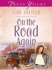 Vancouver: On The Road Again, Gail Sattler