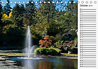 Vancouver Perspektiven (Tischkalender 2019 DIN A5 quer) - Produktdetailbild 10