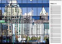 Vancouver Perspektiven (Wandkalender 2019 DIN A2 quer) - Produktdetailbild 3