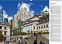 Vancouver Perspektiven (Wandkalender 2019 DIN A2 quer) - Produktdetailbild 6
