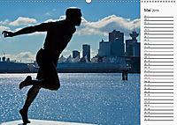 Vancouver Perspektiven (Wandkalender 2019 DIN A2 quer) - Produktdetailbild 5