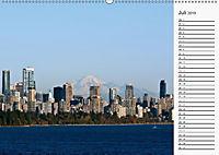 Vancouver Perspektiven (Wandkalender 2019 DIN A2 quer) - Produktdetailbild 7