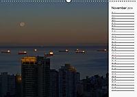 Vancouver Perspektiven (Wandkalender 2019 DIN A2 quer) - Produktdetailbild 11