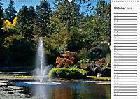 Vancouver Perspektiven (Wandkalender 2019 DIN A2 quer) - Produktdetailbild 10