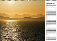 Vancouver Perspektiven (Wandkalender 2019 DIN A2 quer) - Produktdetailbild 12