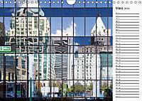 Vancouver Perspektiven (Wandkalender 2019 DIN A4 quer) - Produktdetailbild 3