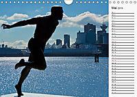 Vancouver Perspektiven (Wandkalender 2019 DIN A4 quer) - Produktdetailbild 5