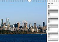 Vancouver Perspektiven (Wandkalender 2019 DIN A4 quer) - Produktdetailbild 7