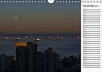 Vancouver Perspektiven (Wandkalender 2019 DIN A4 quer) - Produktdetailbild 11