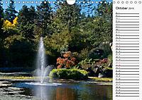 Vancouver Perspektiven (Wandkalender 2019 DIN A4 quer) - Produktdetailbild 10
