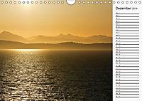 Vancouver Perspektiven (Wandkalender 2019 DIN A4 quer) - Produktdetailbild 12