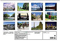 Vancouver - Träumen zwischen Wolken und Meer (Wandkalender 2019 DIN A2 quer) - Produktdetailbild 13