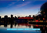 Vancouver - Träumen zwischen Wolken und Meer (Wandkalender 2019 DIN A2 quer) - Produktdetailbild 4