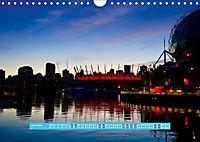 Vancouver - Träumen zwischen Wolken und Meer (Wandkalender 2019 DIN A4 quer) - Produktdetailbild 4