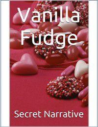 Vanilla Fudge, Secret Narrative