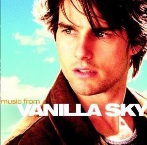 Vanilla Sky, Diverse Interpreten