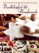 Vanillekipferl & Hausfreunde