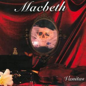 Vanitas, Macbeth (Italian)