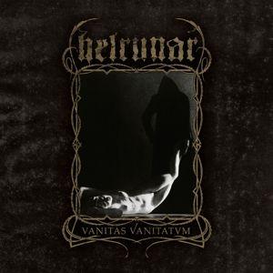 Vanitas Vanitatum (2lp/Gtf/180g/Black Vinyl), Helrunar