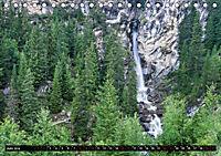 Vanoise Nationalpark (Tischkalender 2019 DIN A5 quer) - Produktdetailbild 6