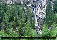 Vanoise Nationalpark (Wandkalender 2019 DIN A2 quer) - Produktdetailbild 6