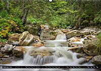 Vanoise Nationalpark (Wandkalender 2019 DIN A2 quer) - Produktdetailbild 2