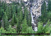Vanoise Nationalpark (Wandkalender 2019 DIN A4 quer) - Produktdetailbild 6