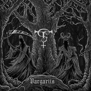 Vargariis (Double Vinyl), Tombstones