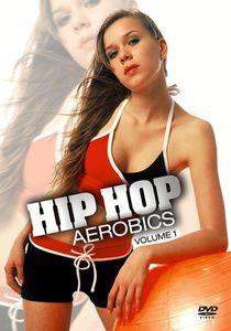Various Artists - Hip Hop Aerobics Vol. 1, Diverse Interpreten