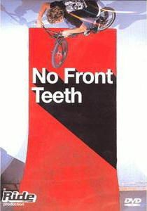 Various Artists - No Front Teeth, Luke Marchant