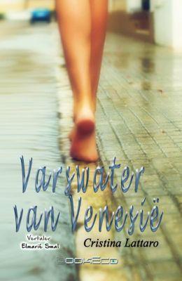 Varswater van Venesië, cristina lattaro